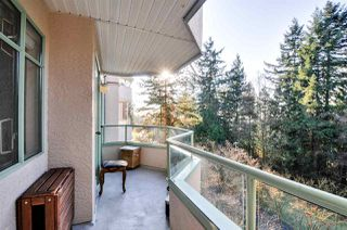 Photo 12: 310 6735 STATION HILL COURT in Burnaby: South Slope Condo for sale (Burnaby South)  : MLS®# R2227810
