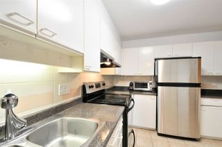 Photo 4: 310 6735 STATION HILL COURT in Burnaby: South Slope Condo for sale (Burnaby South)  : MLS®# R2227810