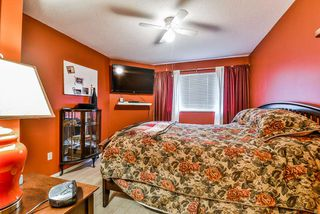 "Photo 13: 201 15991 THRIFT Avenue: White Rock Condo for sale in ""THE ARCADIAN"" (South Surrey White Rock)  : MLS®# R2229852"