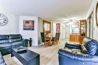 "Photo 8: 201 15991 THRIFT Avenue: White Rock Condo for sale in ""THE ARCADIAN"" (South Surrey White Rock)  : MLS®# R2229852"