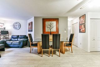 "Photo 10: 201 15991 THRIFT Avenue: White Rock Condo for sale in ""THE ARCADIAN"" (South Surrey White Rock)  : MLS®# R2229852"