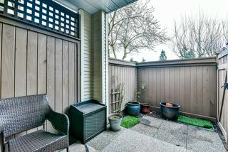 "Photo 16: 201 15991 THRIFT Avenue: White Rock Condo for sale in ""THE ARCADIAN"" (South Surrey White Rock)  : MLS®# R2229852"