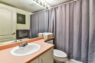 """Photo 12: 201 15991 THRIFT Avenue: White Rock Condo for sale in """"THE ARCADIAN"""" (South Surrey White Rock)  : MLS®# R2229852"""
