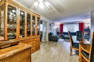 "Photo 5: 201 15991 THRIFT Avenue: White Rock Condo for sale in ""THE ARCADIAN"" (South Surrey White Rock)  : MLS®# R2229852"