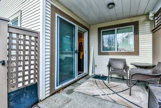 "Photo 17: 201 15991 THRIFT Avenue: White Rock Condo for sale in ""THE ARCADIAN"" (South Surrey White Rock)  : MLS®# R2229852"