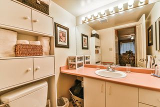 "Photo 15: 201 15991 THRIFT Avenue: White Rock Condo for sale in ""THE ARCADIAN"" (South Surrey White Rock)  : MLS®# R2229852"