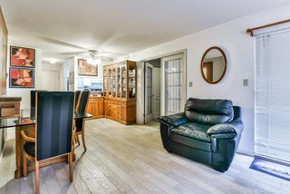 "Photo 9: 201 15991 THRIFT Avenue: White Rock Condo for sale in ""THE ARCADIAN"" (South Surrey White Rock)  : MLS®# R2229852"