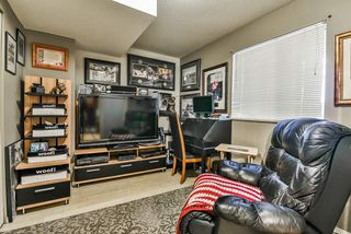 "Photo 11: 201 15991 THRIFT Avenue: White Rock Condo for sale in ""THE ARCADIAN"" (South Surrey White Rock)  : MLS®# R2229852"