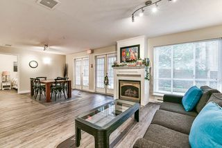"Photo 19: 201 15991 THRIFT Avenue: White Rock Condo for sale in ""THE ARCADIAN"" (South Surrey White Rock)  : MLS®# R2229852"