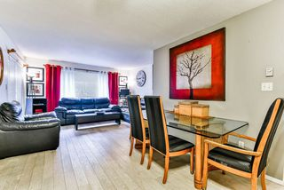 "Photo 6: 201 15991 THRIFT Avenue: White Rock Condo for sale in ""THE ARCADIAN"" (South Surrey White Rock)  : MLS®# R2229852"
