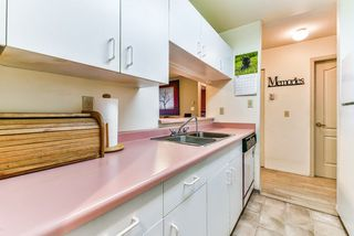 "Photo 4: 201 15991 THRIFT Avenue: White Rock Condo for sale in ""THE ARCADIAN"" (South Surrey White Rock)  : MLS®# R2229852"