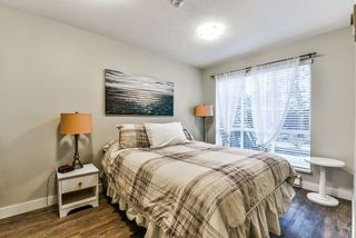 "Photo 18: 201 15991 THRIFT Avenue: White Rock Condo for sale in ""THE ARCADIAN"" (South Surrey White Rock)  : MLS®# R2229852"