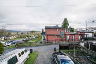 Photo 17: 7322 1ST Street in Burnaby: East Burnaby House for sale (Burnaby East)  : MLS®# R2231211