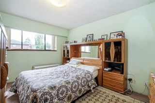 Photo 12: 7322 1ST Street in Burnaby: East Burnaby House for sale (Burnaby East)  : MLS®# R2231211