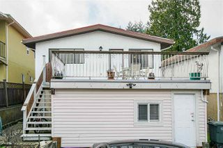 Photo 20: 7322 1ST Street in Burnaby: East Burnaby House for sale (Burnaby East)  : MLS®# R2231211
