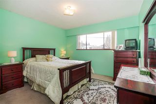 Photo 11: 7322 1ST Street in Burnaby: East Burnaby House for sale (Burnaby East)  : MLS®# R2231211
