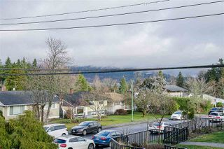 Photo 16: 7322 1ST Street in Burnaby: East Burnaby House for sale (Burnaby East)  : MLS®# R2231211