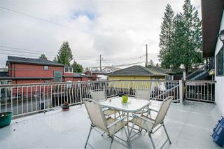 Photo 14: 7322 1ST Street in Burnaby: East Burnaby House for sale (Burnaby East)  : MLS®# R2231211