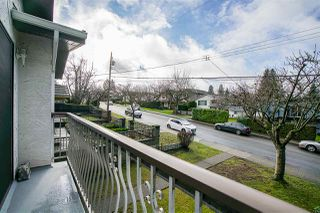 Photo 13: 7322 1ST Street in Burnaby: East Burnaby House for sale (Burnaby East)  : MLS®# R2231211