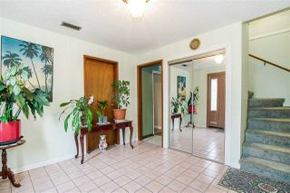 Photo 18: 7322 1ST Street in Burnaby: East Burnaby House for sale (Burnaby East)  : MLS®# R2231211