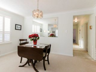 Photo 7: 42 Montvale Dr in Toronto: Cliffcrest Freehold for sale (Toronto E08)  : MLS®# E4017426