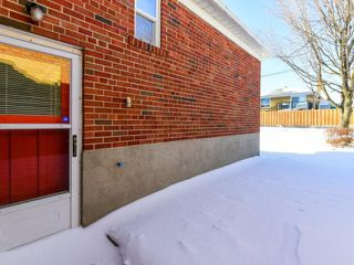 Photo 18: 42 Montvale Dr in Toronto: Cliffcrest Freehold for sale (Toronto E08)  : MLS®# E4017426