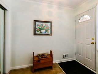 Photo 3: 42 Montvale Dr in Toronto: Cliffcrest Freehold for sale (Toronto E08)  : MLS®# E4017426