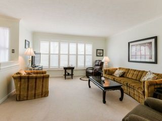Photo 5: 42 Montvale Dr in Toronto: Cliffcrest Freehold for sale (Toronto E08)  : MLS®# E4017426