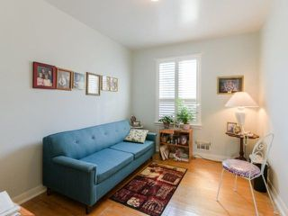 Photo 13: 42 Montvale Dr in Toronto: Cliffcrest Freehold for sale (Toronto E08)  : MLS®# E4017426