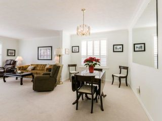 Photo 6: 42 Montvale Dr in Toronto: Cliffcrest Freehold for sale (Toronto E08)  : MLS®# E4017426