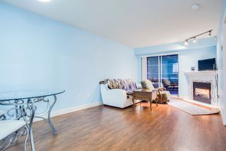 Photo 12: 306 221 ELEVENTH Street in New Westminster: Uptown NW Condo for sale : MLS®# R2241038