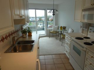 """Photo 5: 304 5800 ANDREWS Road in Richmond: Steveston South Condo for sale in """"Tje Villas at Southcove"""" : MLS®# R2241418"""