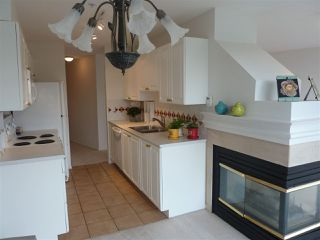 """Photo 4: 304 5800 ANDREWS Road in Richmond: Steveston South Condo for sale in """"Tje Villas at Southcove"""" : MLS®# R2241418"""