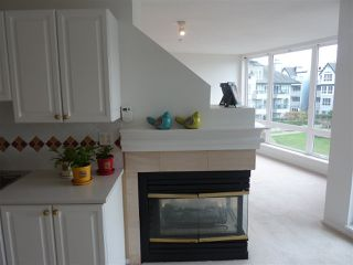 """Photo 6: 304 5800 ANDREWS Road in Richmond: Steveston South Condo for sale in """"Tje Villas at Southcove"""" : MLS®# R2241418"""