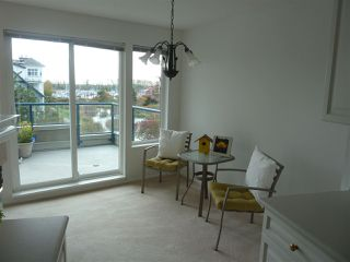 """Photo 3: 304 5800 ANDREWS Road in Richmond: Steveston South Condo for sale in """"Tje Villas at Southcove"""" : MLS®# R2241418"""