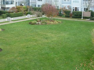 """Photo 9: 304 5800 ANDREWS Road in Richmond: Steveston South Condo for sale in """"Tje Villas at Southcove"""" : MLS®# R2241418"""