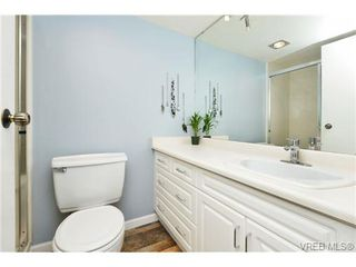Photo 17: 214 1149 Rockland Avenue in VICTORIA: Vi Downtown Residential for sale (Victoria)  : MLS®# 346661