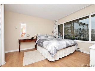 Photo 20: 214 1149 Rockland Avenue in VICTORIA: Vi Downtown Residential for sale (Victoria)  : MLS®# 346661