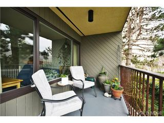 Photo 16: 214 1149 Rockland Avenue in VICTORIA: Vi Downtown Residential for sale (Victoria)  : MLS®# 346661