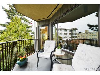 Photo 5: 214 1149 Rockland Avenue in VICTORIA: Vi Downtown Residential for sale (Victoria)  : MLS®# 346661