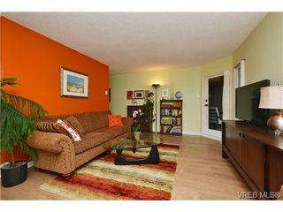 Photo 7: 214 1149 Rockland Avenue in VICTORIA: Vi Downtown Residential for sale (Victoria)  : MLS®# 346661