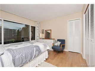 Photo 15: 214 1149 Rockland Avenue in VICTORIA: Vi Downtown Residential for sale (Victoria)  : MLS®# 346661