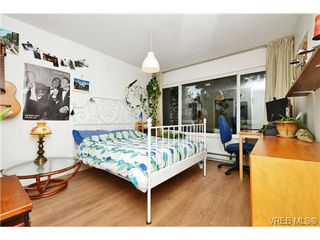 Photo 18: 214 1149 Rockland Avenue in VICTORIA: Vi Downtown Residential for sale (Victoria)  : MLS®# 346661