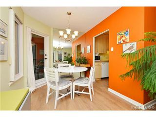 Photo 10: 214 1149 Rockland Avenue in VICTORIA: Vi Downtown Residential for sale (Victoria)  : MLS®# 346661