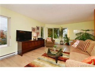 Photo 4: 214 1149 Rockland Avenue in VICTORIA: Vi Downtown Residential for sale (Victoria)  : MLS®# 346661