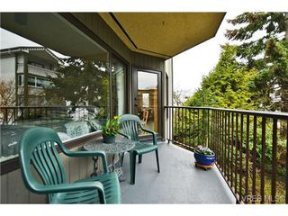 Photo 3: 214 1149 Rockland Avenue in VICTORIA: Vi Downtown Residential for sale (Victoria)  : MLS®# 346661
