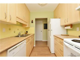 Photo 9: 214 1149 Rockland Avenue in VICTORIA: Vi Downtown Residential for sale (Victoria)  : MLS®# 346661