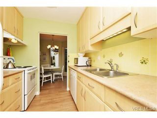 Photo 19: 214 1149 Rockland Avenue in VICTORIA: Vi Downtown Residential for sale (Victoria)  : MLS®# 346661
