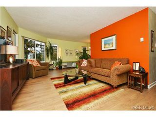 Photo 12: 214 1149 Rockland Avenue in VICTORIA: Vi Downtown Residential for sale (Victoria)  : MLS®# 346661