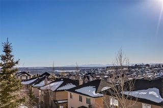 Photo 42: 148 SIENNA PARK Drive SW in Calgary: Signal Hill Detached for sale : MLS®# C4172348